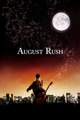 August Rush the Musical in Naperville, Illinois