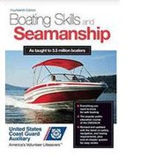 Boating safety classes in Quad Cities, Iowa