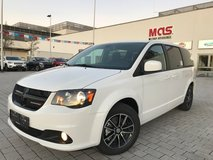 *7yr warranty* 2019 Dodge Caravan SALE! $7,199 OFF! in Spangdahlem, Germany