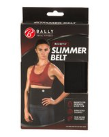Bally Fitness Slimmer Belt with Magnets in Fort Polk, Louisiana