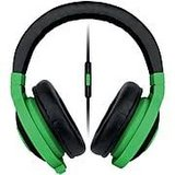Razer Kraken Mobile Analog Music/Gaming Headset (Neon Green) in Fort Polk, Louisiana