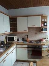 Shortterm lodging near Rose barracks/Vilseck in Grafenwoehr, GE