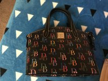 D & B purse and wallet in Kingwood, Texas