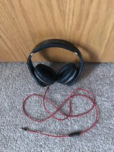 Beats by Dr Dre Studio Wired Over-Ear Headphone in Morris, Illinois