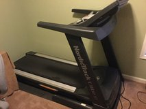 NordicTrack Treadmil in Fort Campbell, Kentucky