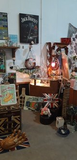 Antiques and Collectibles in Lakenheath, UK