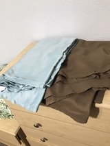table clothes in Fort Leonard Wood, Missouri
