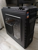 Gaming PC Build !!! in Ramstein, Germany