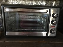 Convection Oven in Clarksville, Tennessee