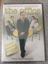 The Office Season 1 in Joliet, Illinois