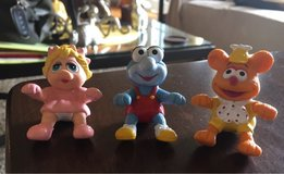 Muppet Babies in Bolingbrook, Illinois