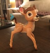 Vintage Bambi in St. Charles, Illinois