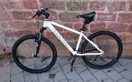 Bike, Canyon Yellowstone 3.0 in Ramstein, Germany