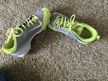 Baseball Shoes size 8.5 in Naperville, Illinois