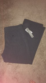 NWT Ladies 14P dress pants in Fort Benning, Georgia