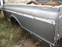 1967-72 CHEVY TRUCK BED in Alamogordo, New Mexico