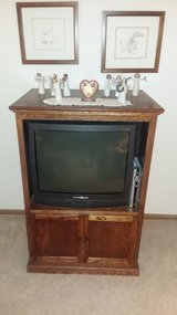 TV Stand in Yorkville, Illinois