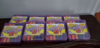 Mr. Sketch Scented Gel Crayons in Oswego, Illinois