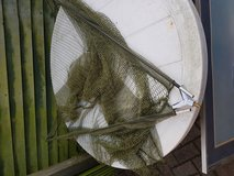 Brand New 42 inch Carp Net in Lakenheath, UK