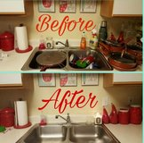Lynn's Residental/Small business Cleaning in Kingwood, Texas