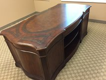 Hooker desk in Naperville, Illinois