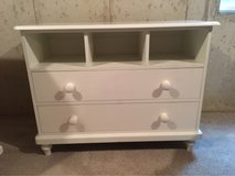 Pottery Barn Dresser - Long in Naperville, Illinois