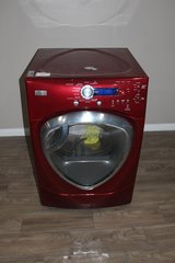 Ge Profile Dryer in very good condition! in Kingwood, Texas