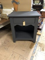 Ethan Allen Night Stand/End Table in Byron, Georgia
