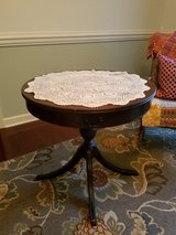 Antique Parlor Table in Clarksville, Tennessee