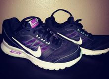 Women's Nike in The Woodlands, Texas