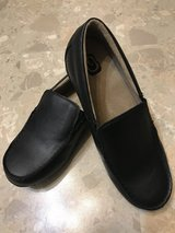 New with Tag ChildrensPlace Loafer Boys size5 in Okinawa, Japan