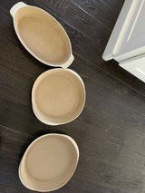 pampered chef stoneware in Alamogordo, New Mexico
