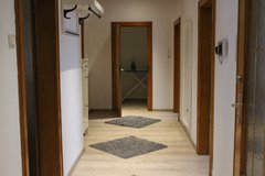 TLA/TDY/TLF Ramstein : 3 bedroom apartment fully furnished in Ramstein, Germany