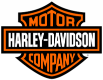 HARLEY DAVIDSON MILITARY SALES Call Andy 06371 8024450 in Spangdahlem, Germany