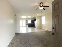 Beautiful home for rent in Jacksonville, Florida