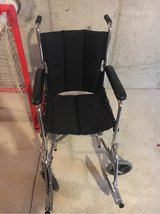 new wheelchair in Joliet, Illinois