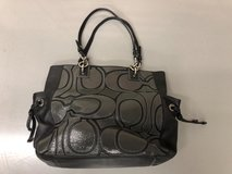Gucci Purse in Fort Campbell, Kentucky