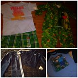 Size 4T lot - NEW in Spring, Texas