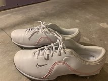 Ladies golf shoes - Nike in Tinley Park, Illinois