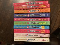 Dork Diaries Series (10 books) in Orland Park, Illinois