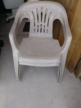 chairs and table for sale. in 29 Palms, California