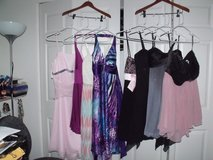 Lot Of 7 Dresses in Tinley Park, Illinois