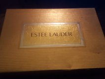 Estee Lauder Perfume Treasures in Camp Lejeune, North Carolina