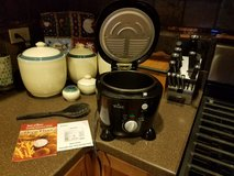 Rival Deep Fryer in Naperville, Illinois