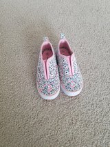 Size 9 Toddler Girl's Shoe in Naperville, Illinois