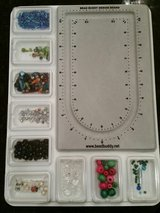 Bead Board - Make Necklaces and Bracelets in Naperville, Illinois