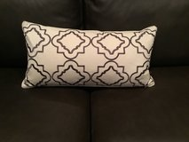 Decorative Pillow in Kingwood, Texas