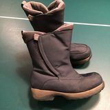 Girls Winter Snow Boots Lands End in Glendale Heights, Illinois