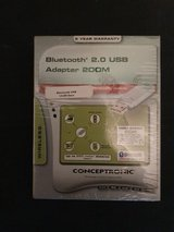 bluetooth usb see picture in Ramstein, Germany