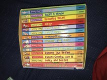 Beverly Cleary box set in Chicago, Illinois